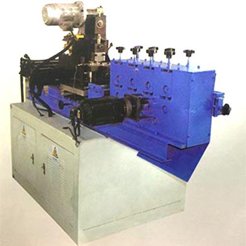 标准太原硅钢片横剪机价格